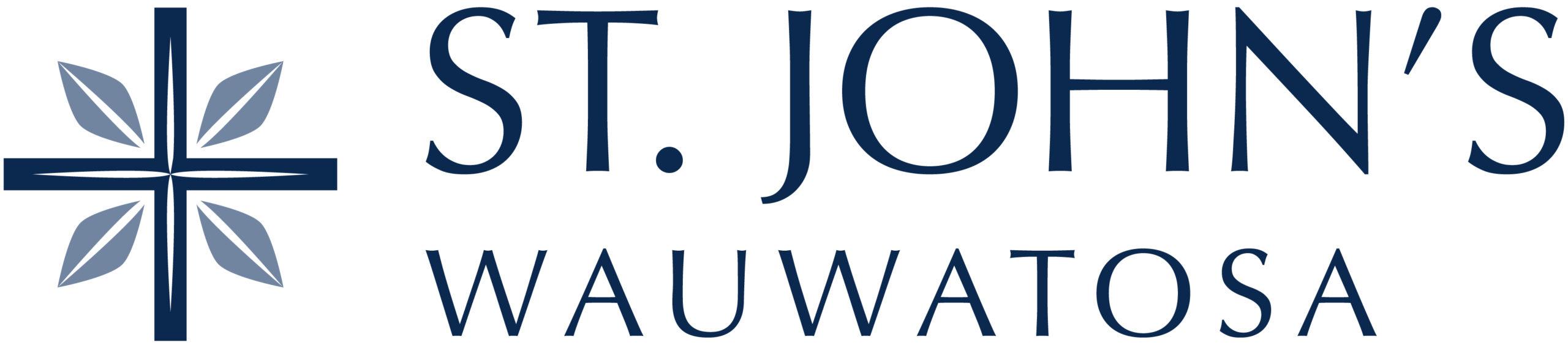 logo-wauwatosa-horizontal-large-color